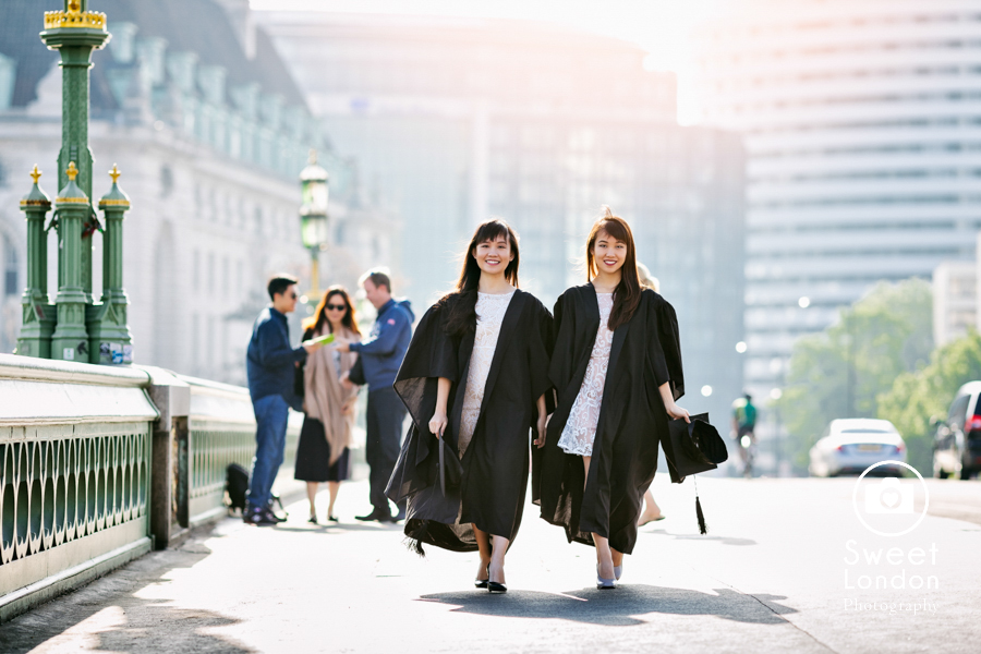 Best London Graduation Photos (9)