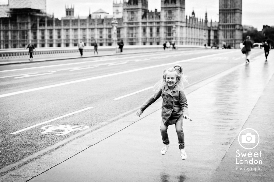 Best Travel Family Photographer in London (50)