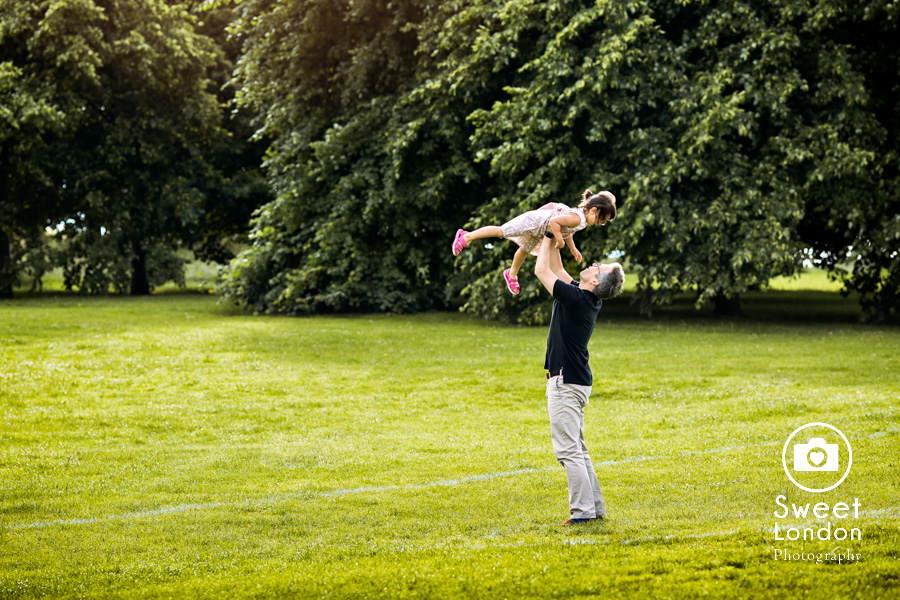 Primrose Hill Family Photographer (13)
