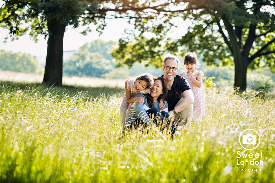 Primrose Hill Family Photographer (15)