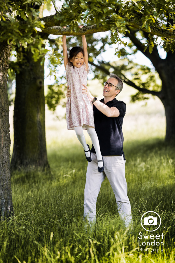 Primrose Hill Family Photographer (19)
