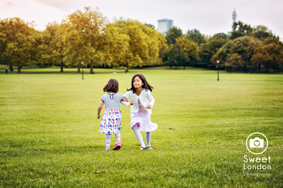 Primrose Hill Family Photographer (27)