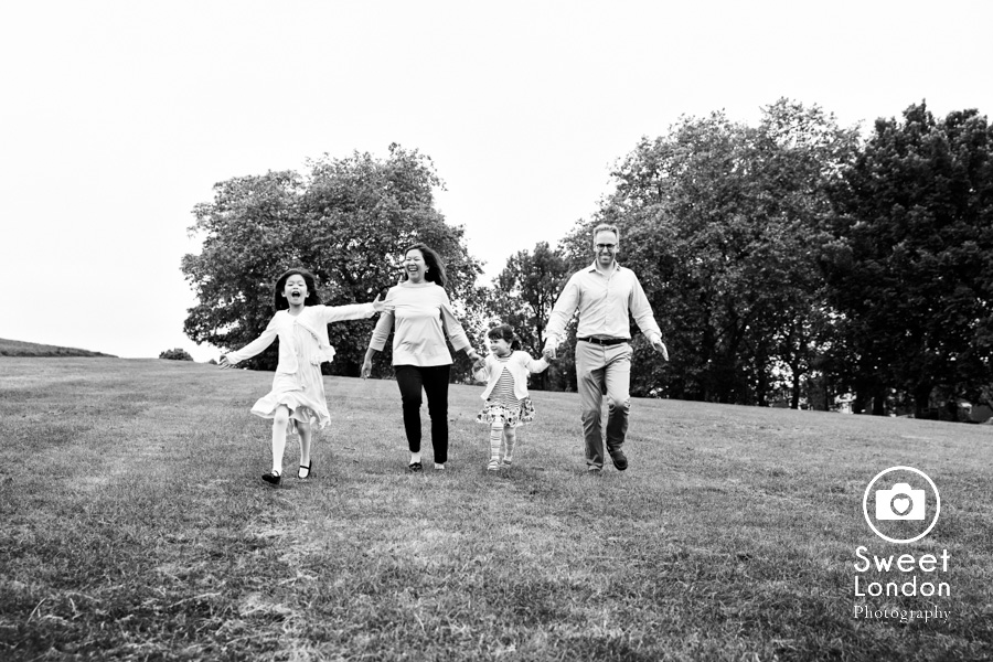 Primrose Hill Family Photographer (40)