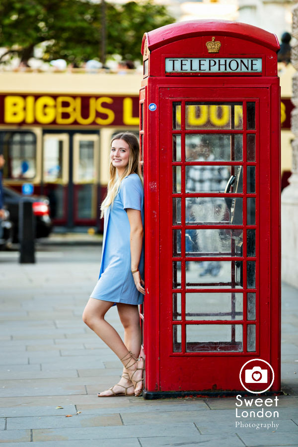 best senior portrait photographer in central london (12 of 21)