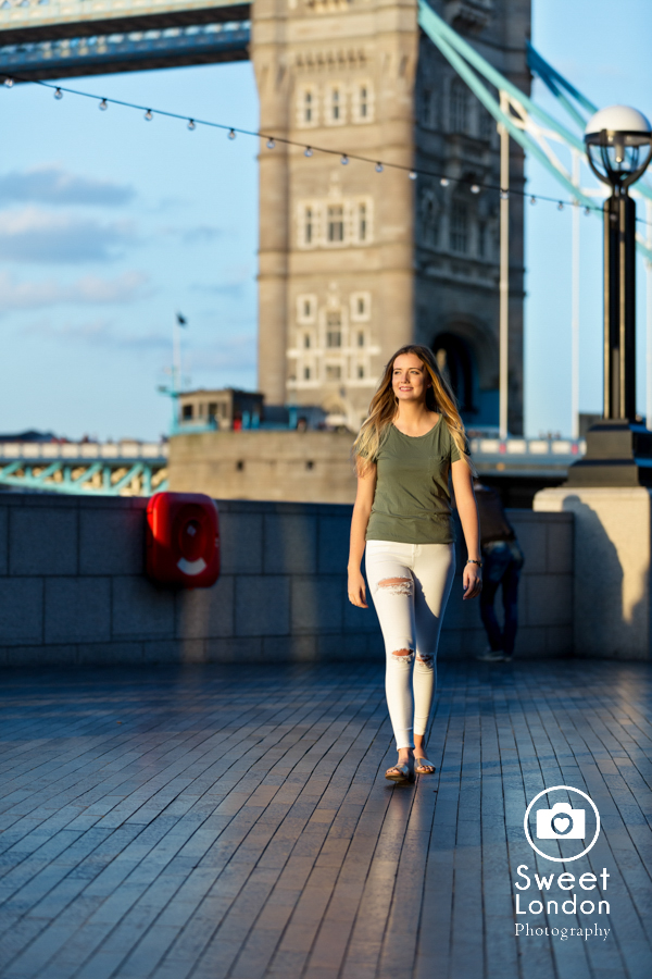 best senior portrait photographer in central london (21 of 21)