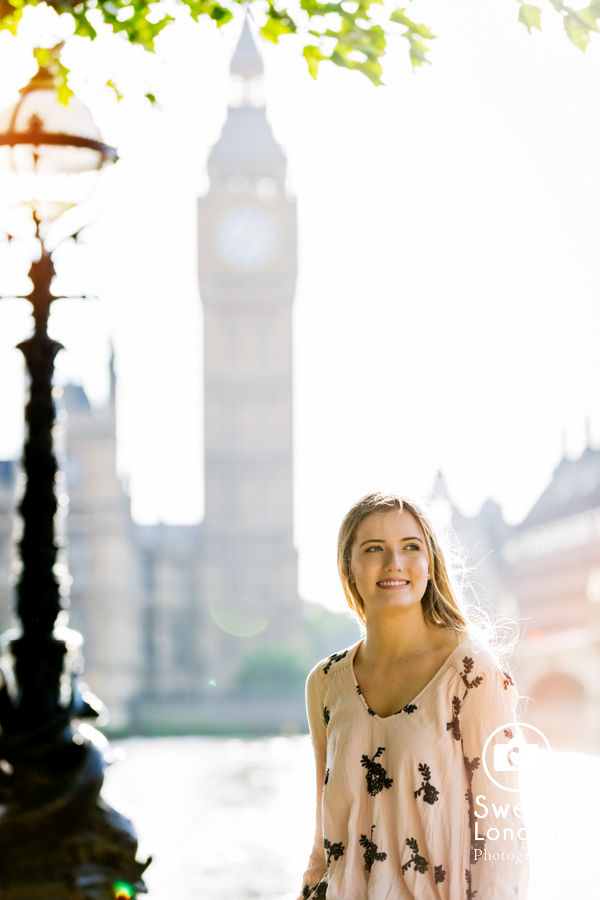 best senior portrait photographer in central london (5 of 21)