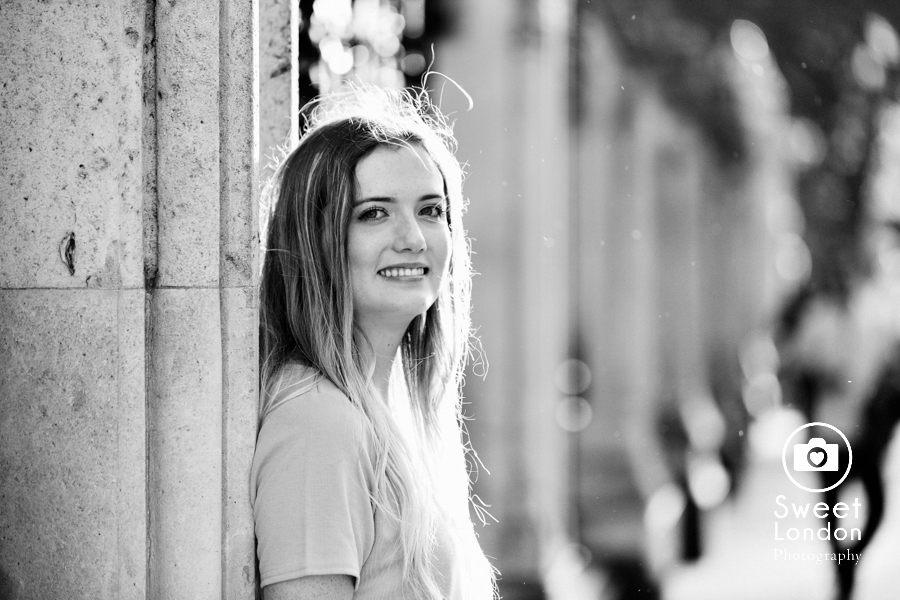best senior portrait photographer in central london (9 of 21)