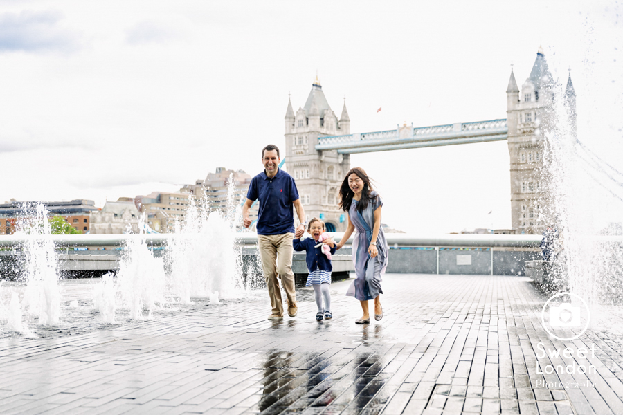 London family photographer - top london photos (1)