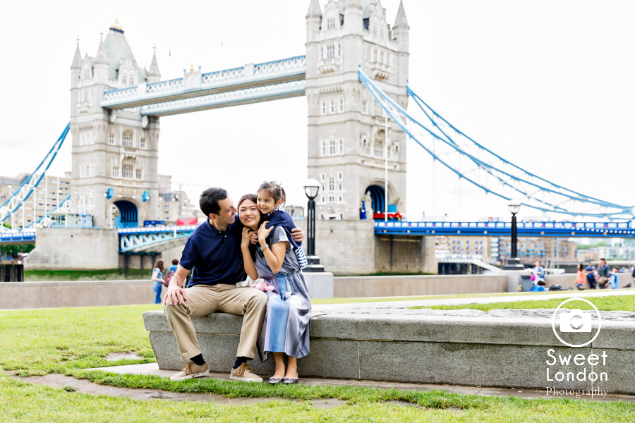 London family photographer - top london photos (13)