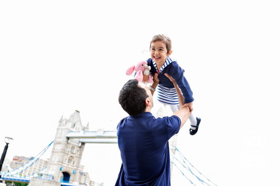 London family photographer - top london photos (17)