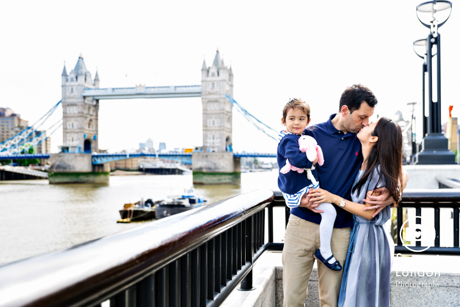 London family photographer - top london photos (22)