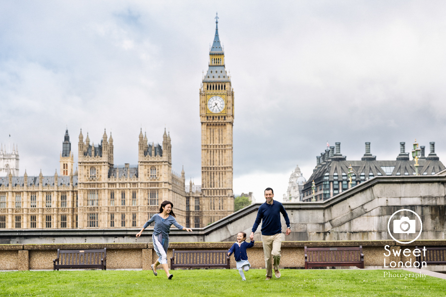 London family photographer - top london photos (24)
