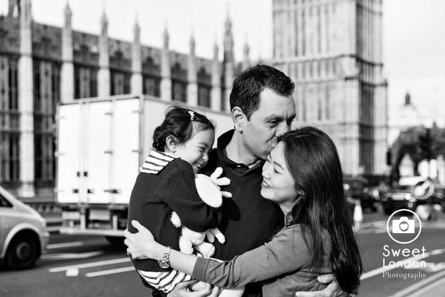 London family photographer - top london photos (28)
