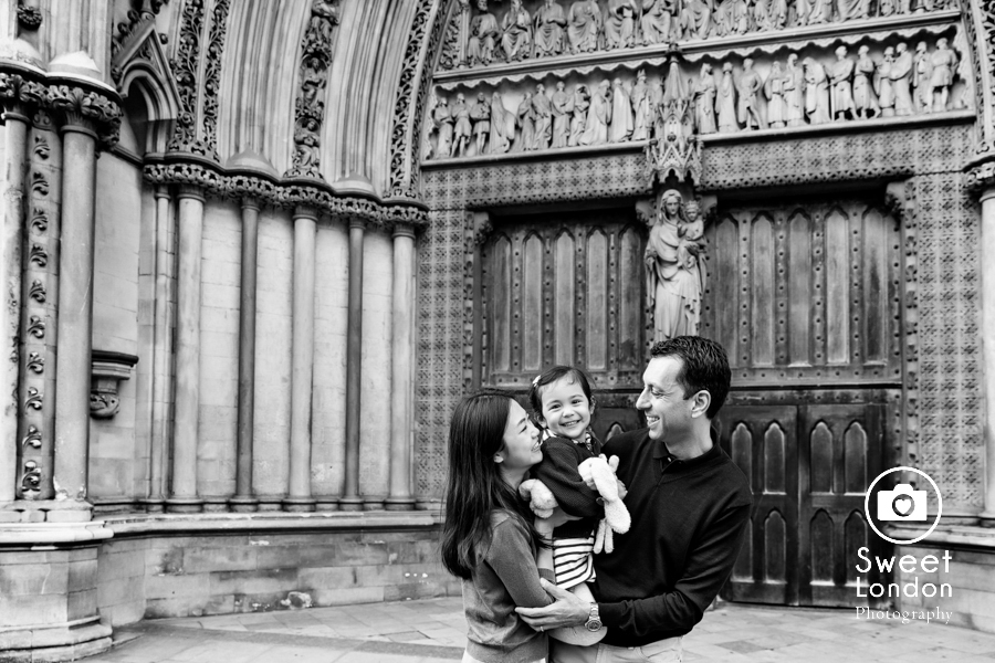 London family photographer - top london photos (39)