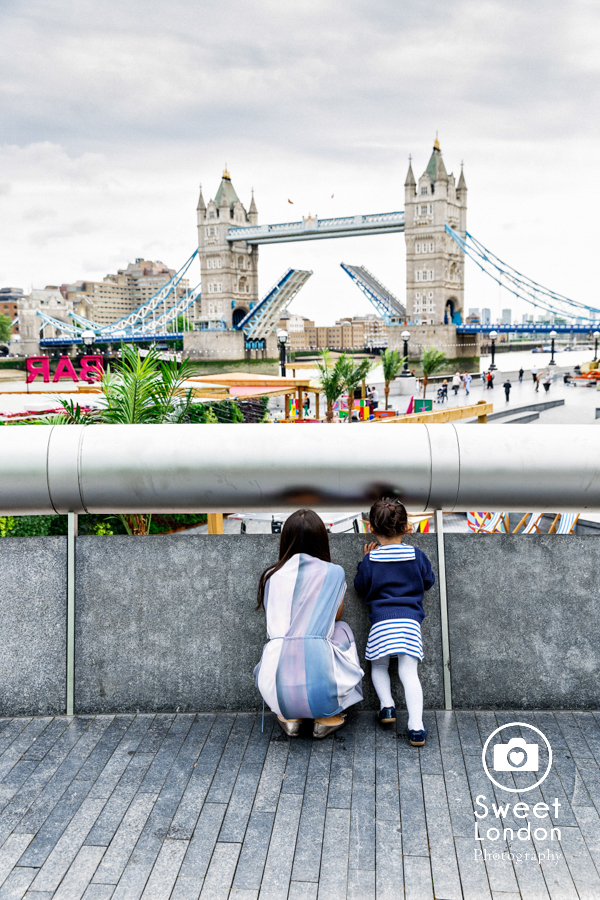London family photographer - top london photos (4)