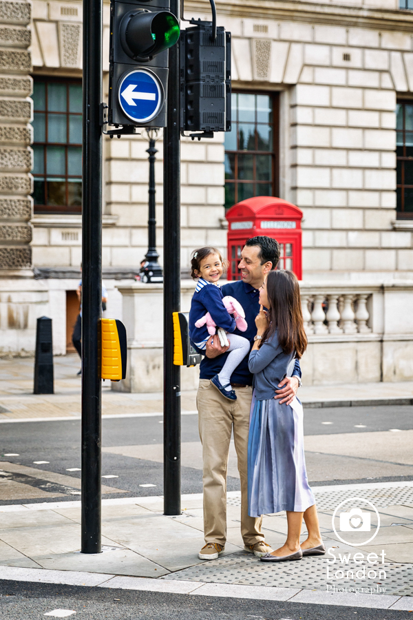 London family photographer - top london photos (42)