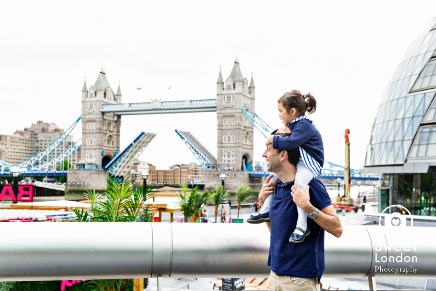 London family photographer - top london photos (6)