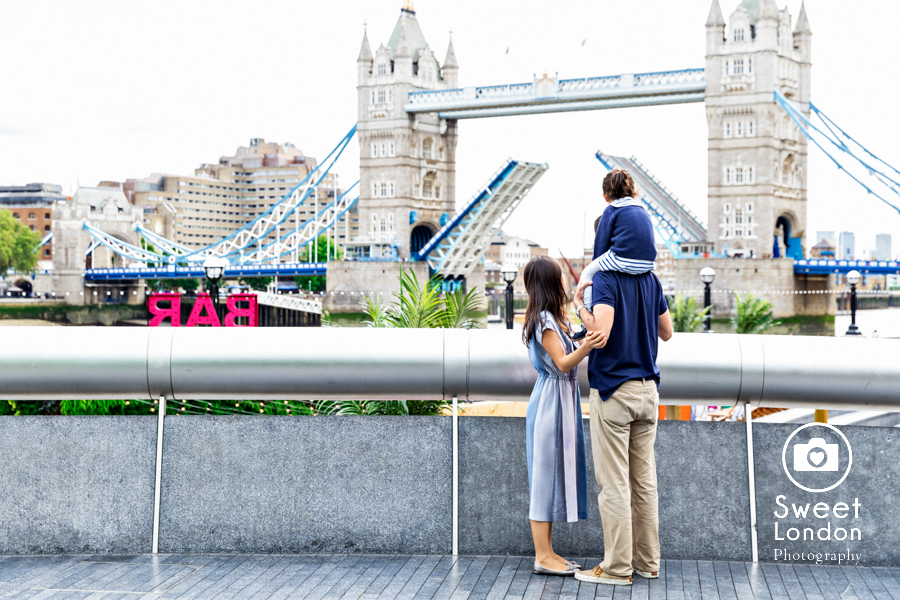 London family photographer - top london photos (8)