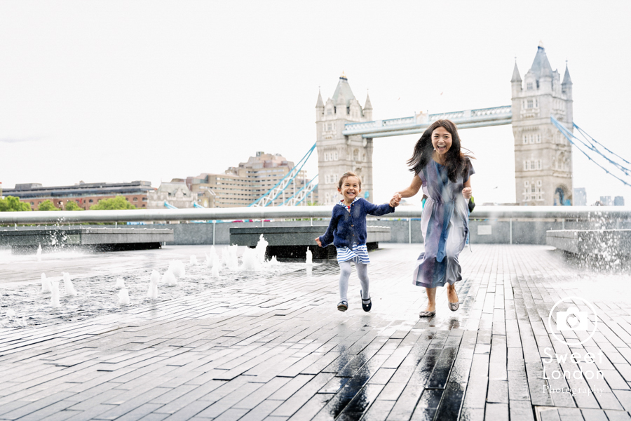 London family photographer - top london photos (9)