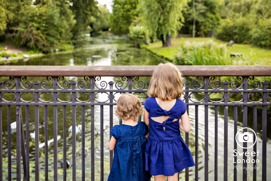 regents-park-family-photographer-in-london-29