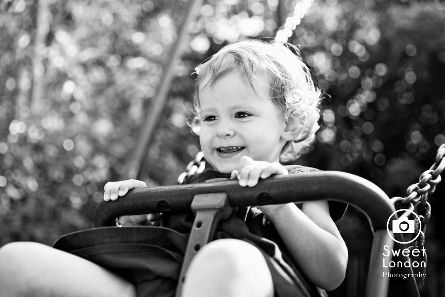 regents-park-family-photographer-in-london-46