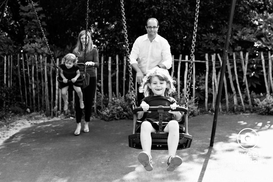 regents-park-family-photographer-in-london-47