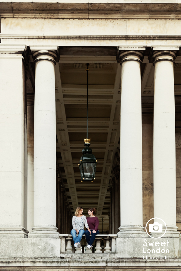 top-london-couple-photographer-greenwich-park-photo-shoot-28