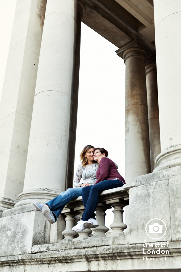 top-london-couple-photographer-greenwich-park-photo-shoot-29