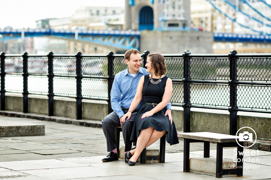 big-ben-and-tower-bridge-london-couple-photos-19
