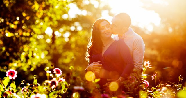London Maternity Photography in Greenwich, SE10