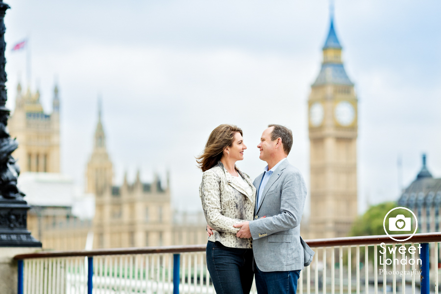 best-london-couple-photography-0a