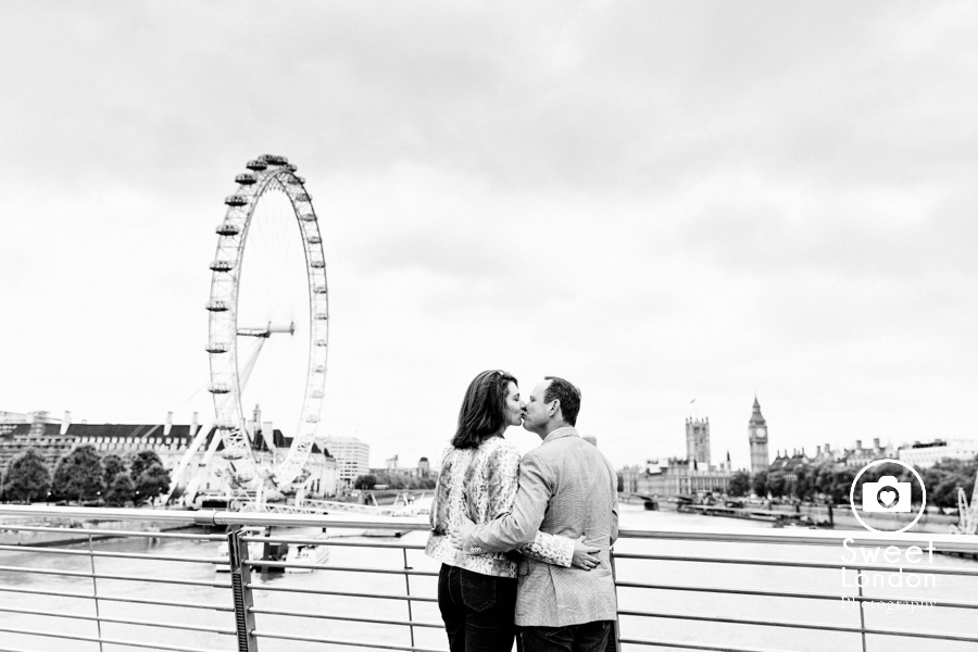 best-london-couple-photography-21