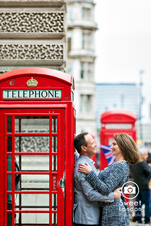 best-london-couple-photography-35
