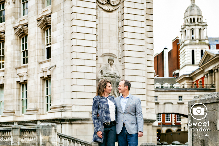 best-london-couple-photography-5