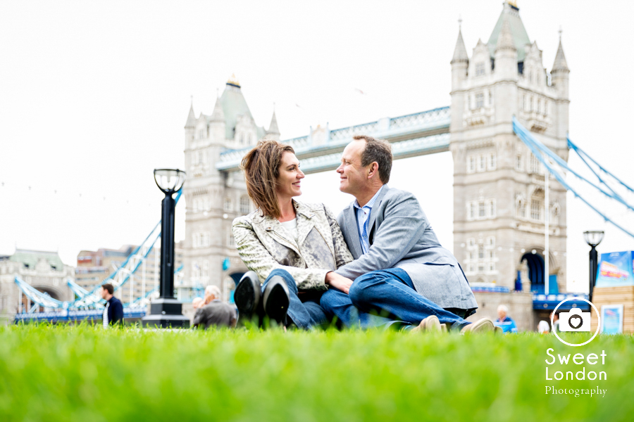 best-london-couple-photography-7