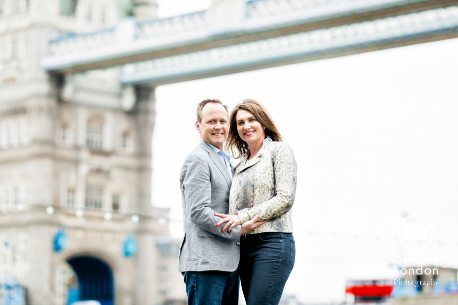 best-london-couple-photography-8