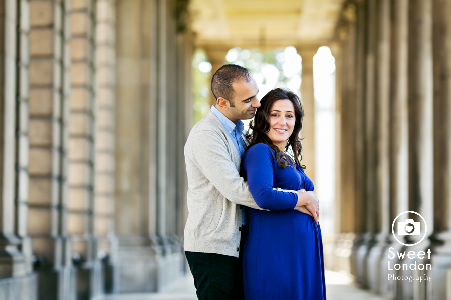 creative-autumn-maternity-photo-shoot-london-41
