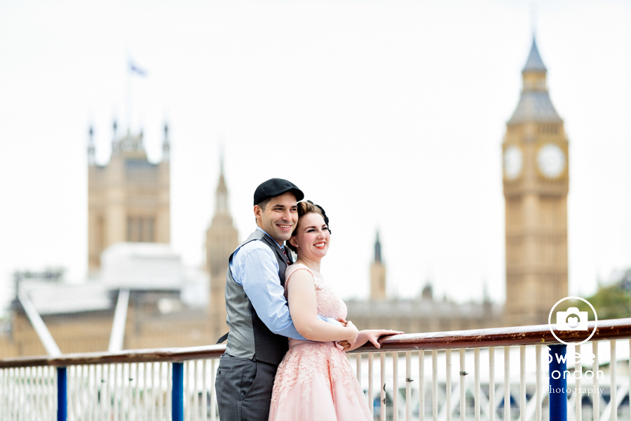 london-couple-photo-shoot-1