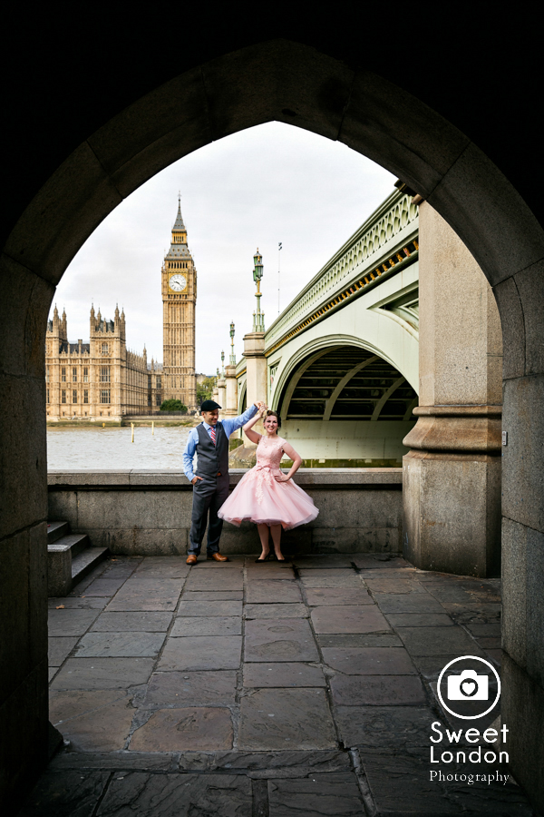 london-couple-photo-shoot-13