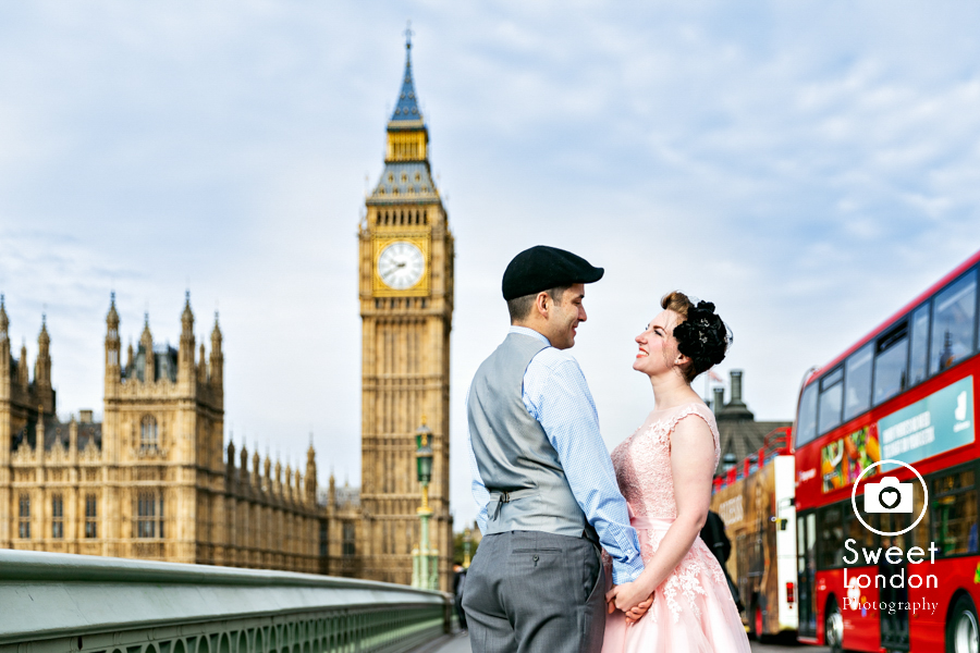 london-couple-photo-shoot-23
