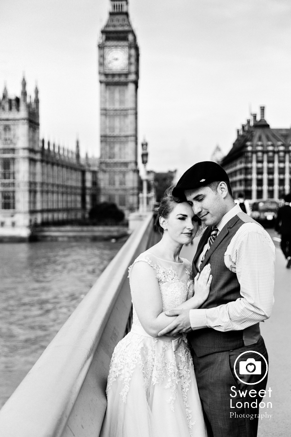 london-couple-photo-shoot-25