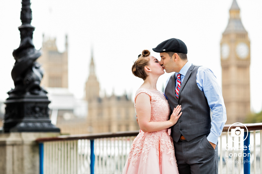 london-couple-photo-shoot-3