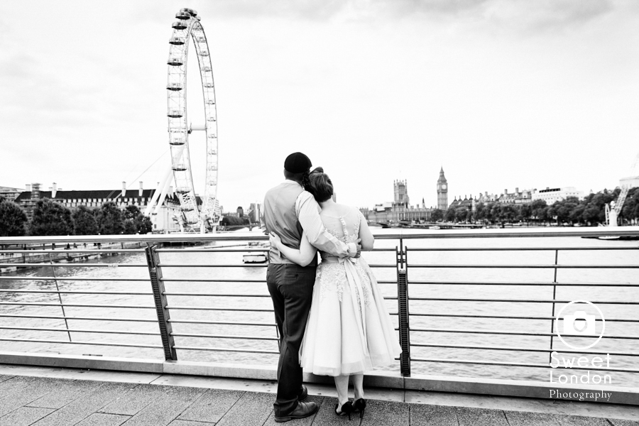 london-couple-photo-shoot-30