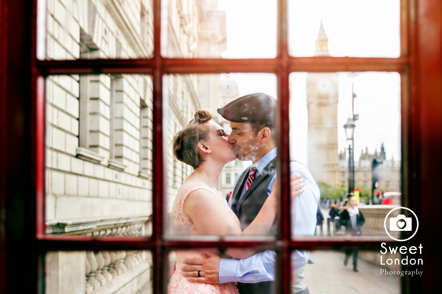 london-couple-photo-shoot-36