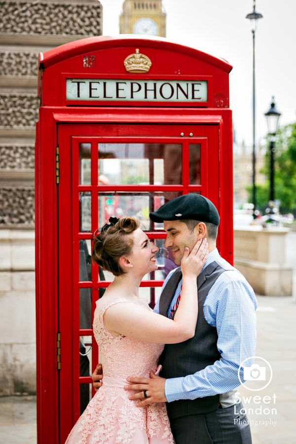 london-couple-photo-shoot-37
