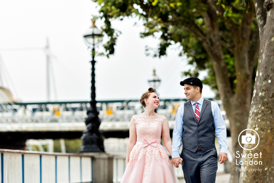 london-couple-photo-shoot-6