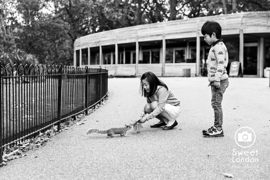 st-jamess-park-family-photography-4