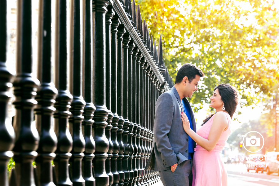 engagement-couple-photo-shoot-london-15