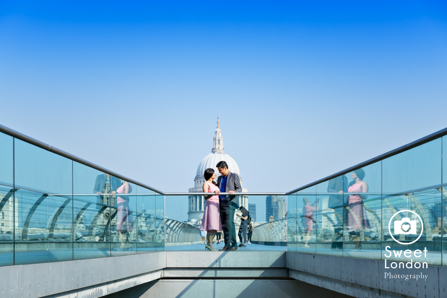 engagement-couple-photo-shoot-london-22