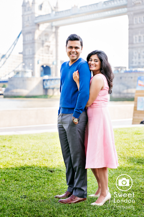 engagement-couple-photo-shoot-london-27